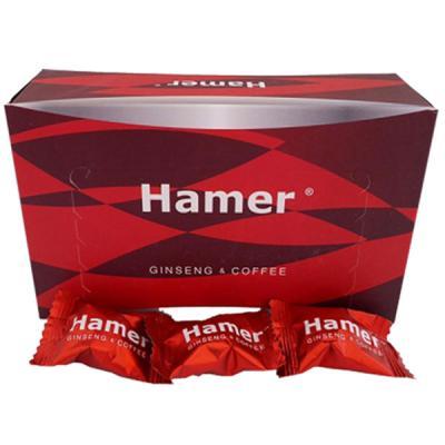 Combo 5 viên_kẹo nhân sâm HAMER_chị em ngày càng ham mê